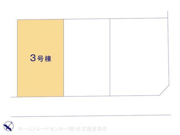新築戸建 岐阜県可児市松伏3丁目153 太多線姫駅駅 2180万円