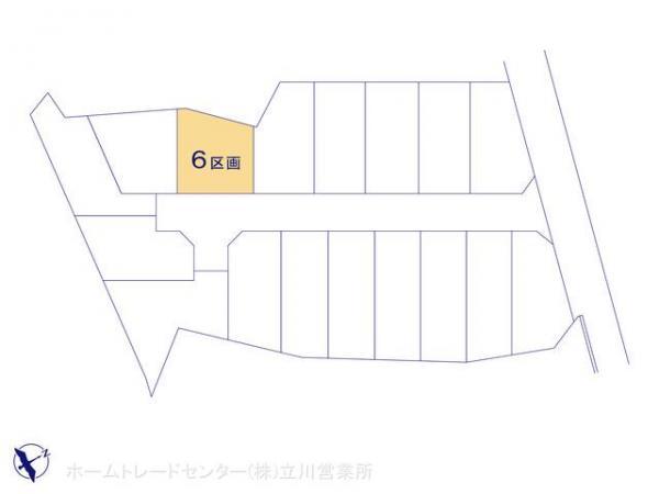 土地 東京都八王子市叶谷町1720-4 JR中央線西八王子駅 1680万円