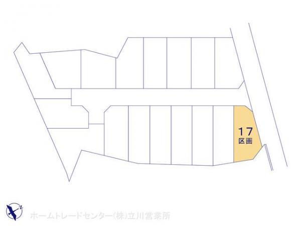 土地 東京都八王子市叶谷町1720-4 JR中央線西八王子駅 1880万円