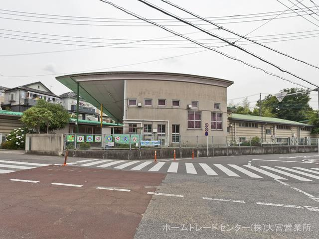 新築戸建 埼玉県さいたま市北区奈良町156-3 JR高崎線宮原駅 3100万円