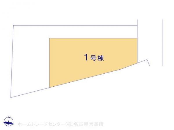 蟹江 駅 から 名古屋 駅