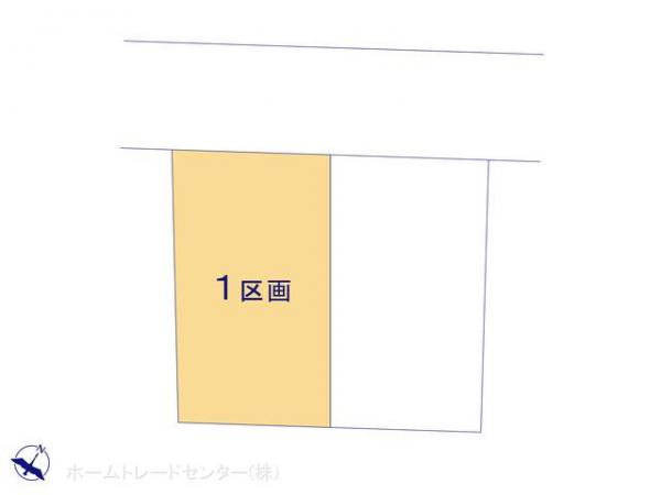 土地 東京都文京区向丘2丁目23 南北線本駒込駅 6980万円