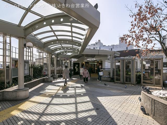 新築戸建 埼玉県和光市白子2丁目18-13 東武東上線成増駅 4180万円