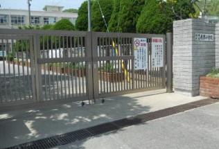 新築戸建 福岡市博多区西月隈5丁目 JR鹿児島本線笹原駅 2999万円