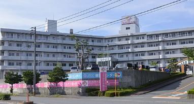 新築戸建 春日市塚原台2丁目 JR鹿児島本線春日駅 3280万円
