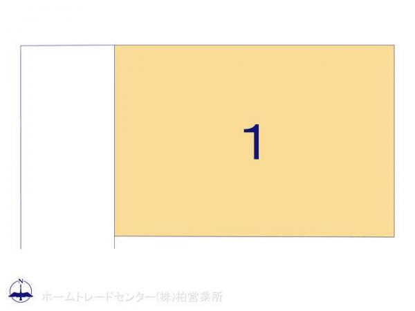 新築戸建 千葉県松戸市松飛台122-42 新京成電鉄線元山駅 2590万円