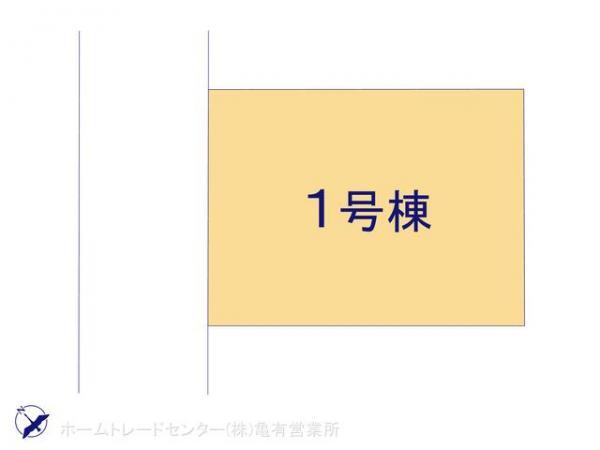 新築戸建 千葉県浦安市海楽2丁目28-4 JR京葉線新浦安駅 6880万円