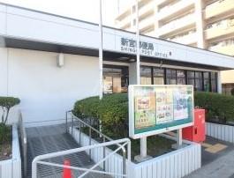 新築戸建 糟屋郡新宮町緑ケ浜2丁目 JR鹿児島本線ししぶ駅 2595万円