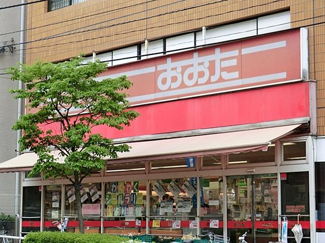 中古マンション 日野市大坂上2丁目24-19 JR中央線日野駅 2290万円