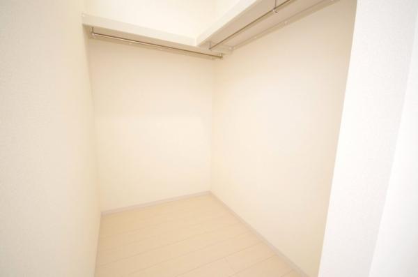 新築戸建 栃木県下野市仁良川1631-3 東北本線小金井駅 2090万円