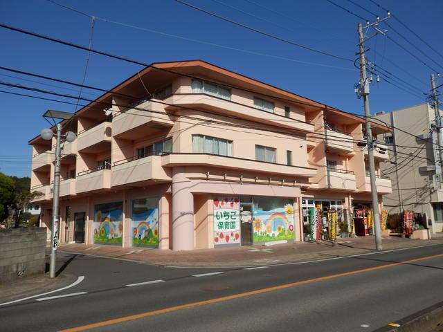 中古マンション 東金市田間 JR東金線東金駅 690万円