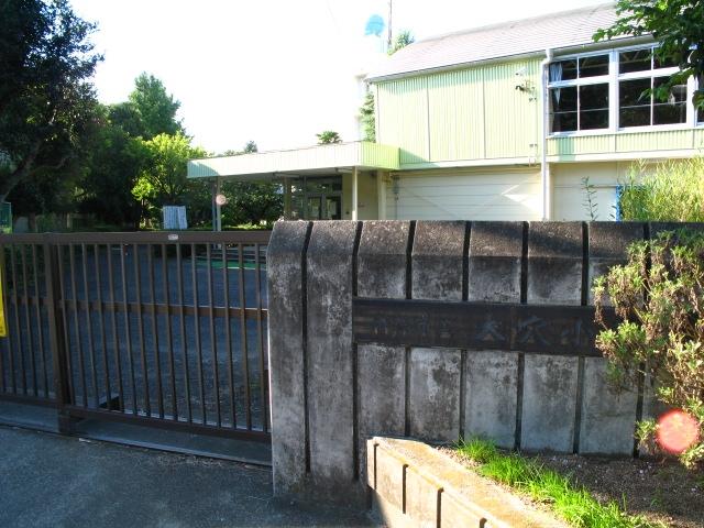 土地 船橋市大穴南1丁目19-3 新京成電鉄線三咲駅 980万円