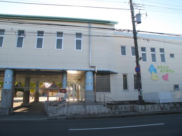 中古戸建 船橋市前原東6丁目 新京成電鉄線前原駅 3480万円