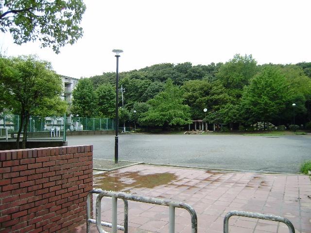 土地 船橋市田喜野井3丁目 新京成電鉄線薬園台駅 1680万円