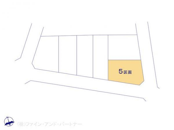 土地 東京都板橋区泉町37-1 都営三田線本蓮沼駅 4310万円