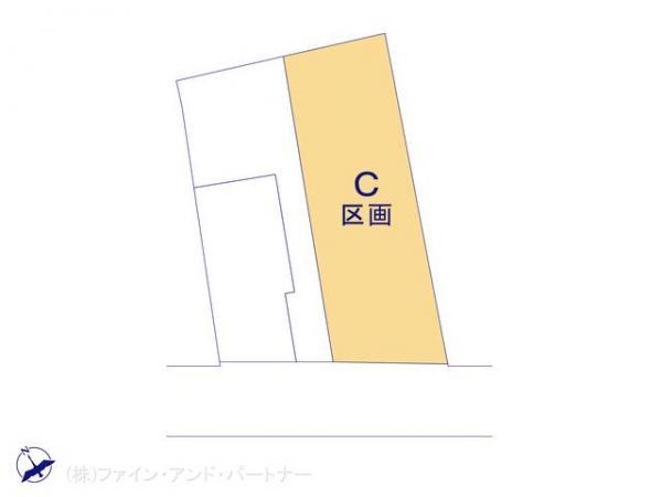 土地 東京都世田谷区下馬5丁目4-3 東急東横線学芸大学駅 2億500万円