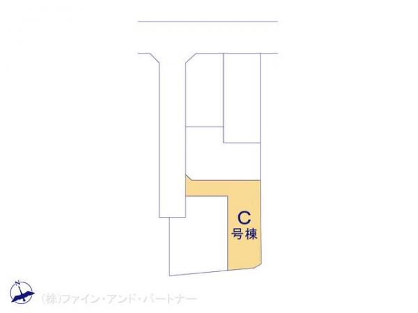 新築戸建 東京都杉並区南荻窪4丁目35-16 JR中央線荻窪駅 8380万円
