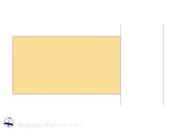 新築戸建 東京都練馬区北町8丁目5-2 東京地下鉄有楽町線平和台駅 4080万円
