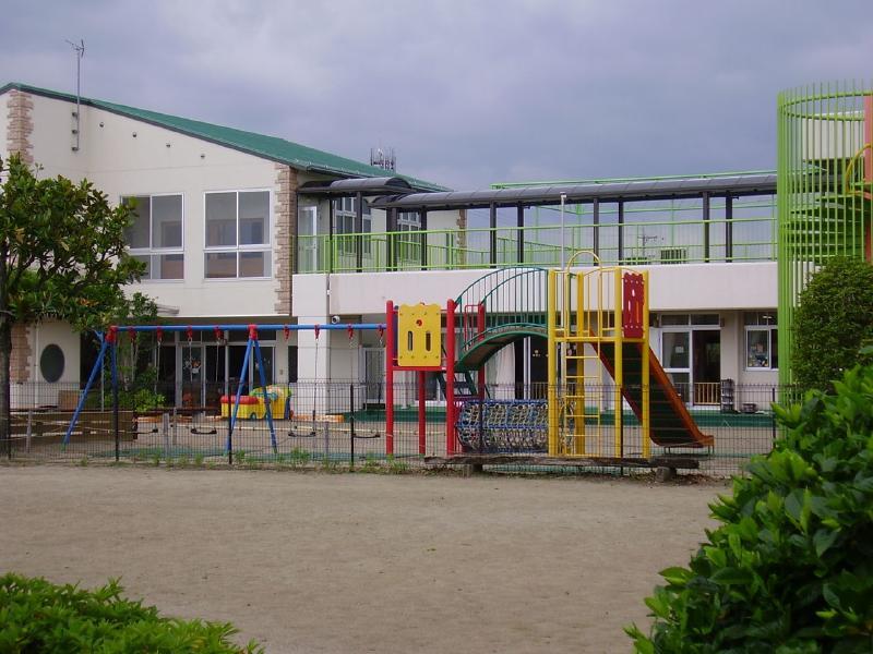 千代田保育園