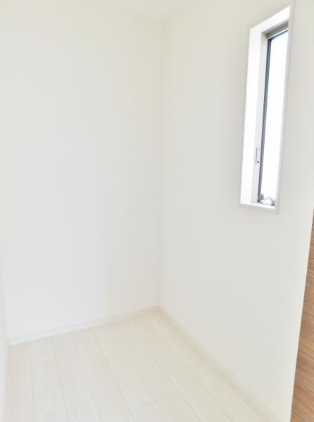 新築一戸建て 愛知県西尾市楠村町北荒子16番地7号 名鉄西尾線福地駅 2690万円