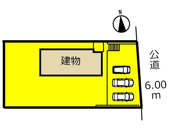新築一戸建て 春日井市石尾台5丁目 JR中央本線高蔵寺駅 3350万円