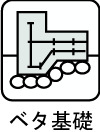 新築一戸建て 四日市市天カ須賀2丁目 近鉄名古屋線川越富洲原駅 1980万円