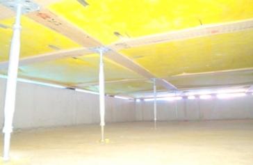 新築一戸建て 愛西市西川端町一本松 名鉄尾西線渕高駅 2580万円