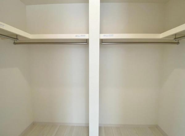 新築一戸建て 愛西市西川端町一本松 名鉄尾西線渕高駅 2080万円