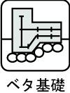 新築一戸建て 四日市市馳出町2丁目4番 近鉄名古屋線塩浜駅 1980万円