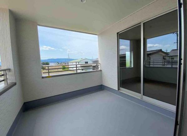 新築一戸建て 愛西市日置町六反畑 名鉄尾西線日比野駅 2580万円