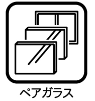 新築一戸建て 愛西市早尾町南川並 名鉄尾西線町方駅 2080万円