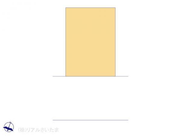中古戸建 埼玉県さいたま市岩槻区大字小溝26-58 東武野田線豊春駅 2100万円