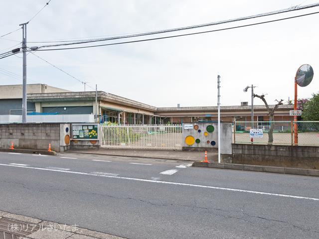土地 埼玉県上尾市大字上1451-1 JR高崎線桶川駅 1580万円