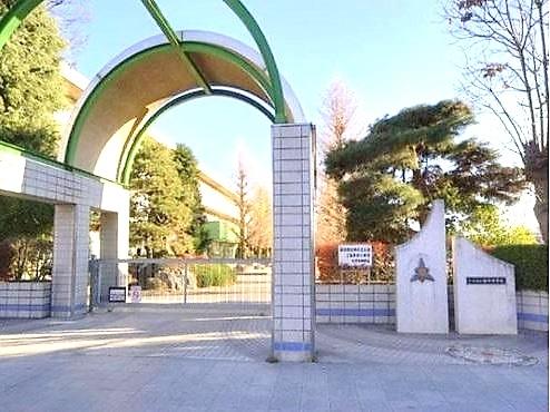 土地 さいたま市北区盆栽町480-3 JR東北本線(宇都宮線)土呂駅 3999万円