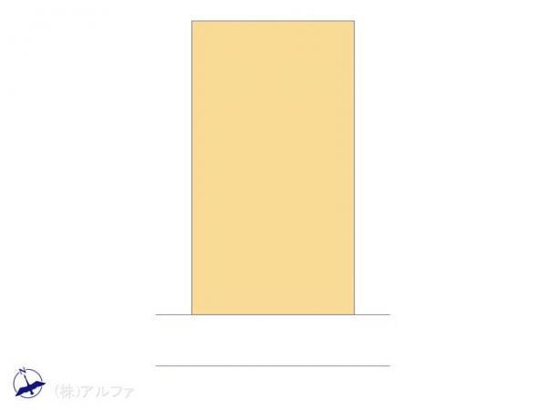 新築戸建 東京都練馬区大泉町2丁目14-9 西武池袋線石神井公園駅駅 4380万円