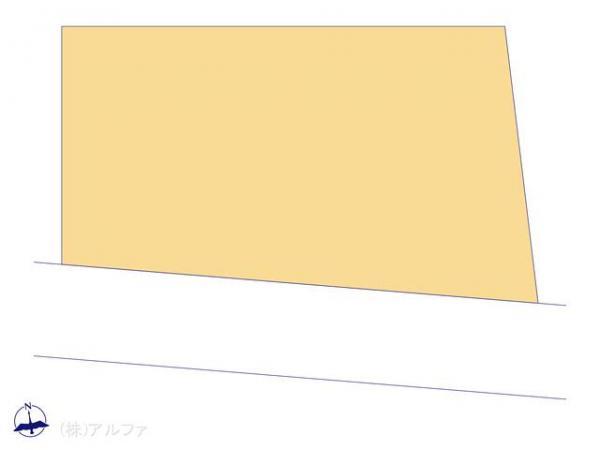 新築戸建 東京都練馬区大泉町3丁目2-23 西武池袋線大泉学園駅駅 3180万円