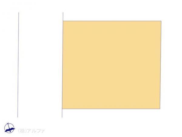 新築戸建 東京都練馬区大泉学園町5丁目40-2 西武池袋線大泉学園駅 3280万円