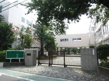 中古戸建 練馬区下石神井2丁目 西武新宿線上井草駅 6580万円