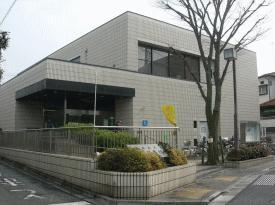 土地 杉並区成田西4丁目 丸の内線南阿佐ケ谷駅 4980万円