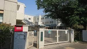 新築戸建 中野区沼袋4丁目 西武新宿線沼袋駅 5970万円