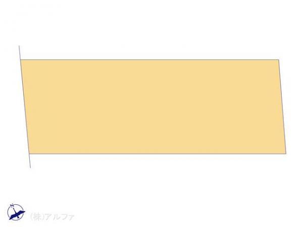 新築戸建 東京都練馬区桜台2丁目36-8 西武池袋線桜台駅 4380万円