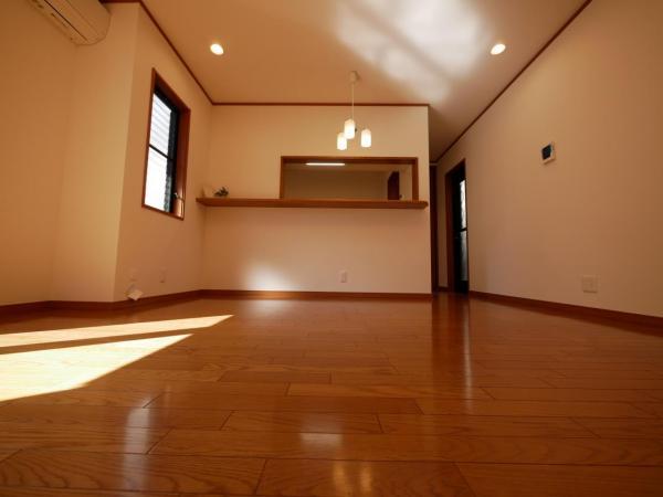 中古戸建 練馬区春日町2丁目 有楽町線平和台駅 7400万円