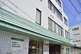 土地 大田区南雪谷5丁目 東急池上線御嶽山駅 3640万円