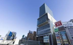 新築戸建 渋谷区東1丁目 JR山手線渋谷駅 1億4300万円