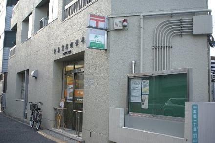 新築戸建 豊島区高松1丁目 副都心線要町駅 4680万円