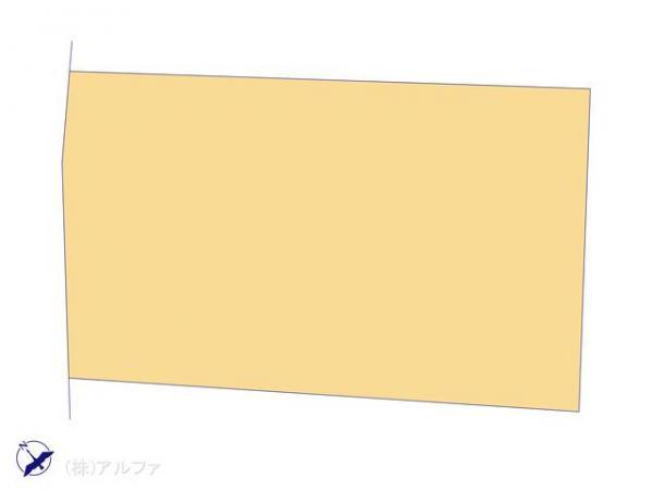 新築戸建 東京都世田谷区砧1丁目29-3 小田急線祖師ヶ谷大蔵駅 8480万円
