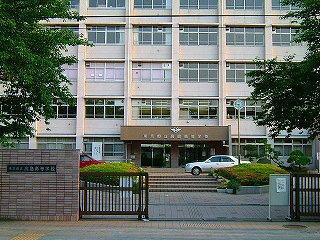 中古戸建 板橋区高島平5丁目 都営三田線西高島平駅 4180万円