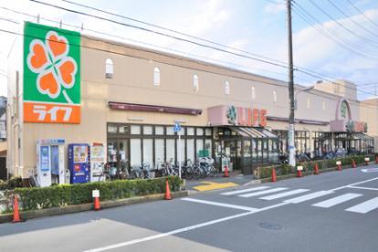 新築戸建 中野区沼袋1丁目 西武新宿線沼袋駅 5580万円