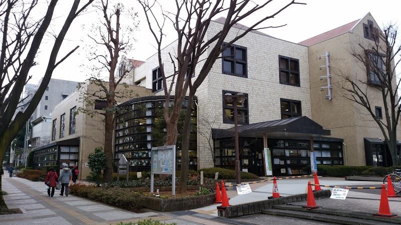 新築戸建 板橋区高島平7丁目 都営三田線新高島平駅 4398万円