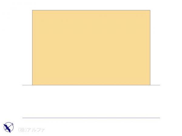 新築戸建 東京都練馬区高松1丁目8-14 都営大江戸線練馬春日町駅 5880万円